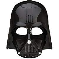 comprar mascara de star wars