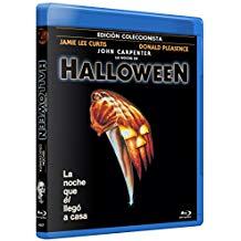 adquirir la noche de halloween