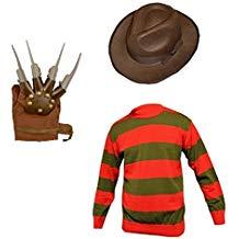 adquirir disfraz de halloween
