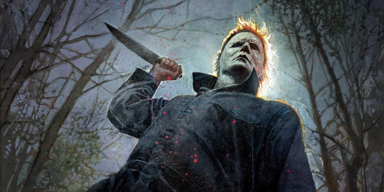 estreno pelicula halloween